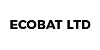 Ecobat Ltd