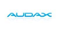 Audax Ltd