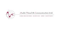 Audio Visual and Communication Ltd