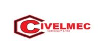 Civelmec Group LTD