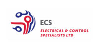 Electrical and Control Specialists Ltd