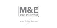 M&E Commercial Engineers Ltd