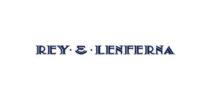 Rey Lenferna Ltd