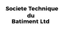 Societe Technique du Batiment Ltd