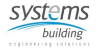 Systems Building Contracting Ltd
